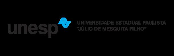 Análise do vestibular da UNESP