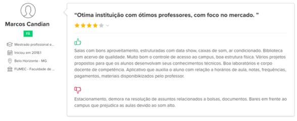 Educa Mais Brasil ou Quero Bolsa: qual é melhor?