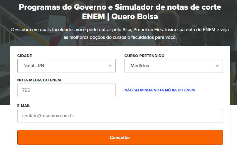 https://querobolsa.com.br/programas-do-governo?partner_id=aaf78ff0
